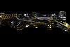 Tiberon Prime