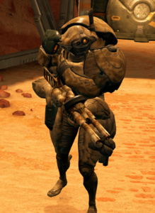 CBdeserttrooper2