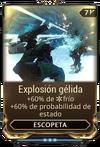 Explosión gélida.png