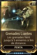 Grenades Liantes.png