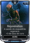 RejuvenationModU145.png
