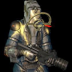 Порабощённый солдат Корпуса.png