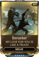 BerserkerAprilFools