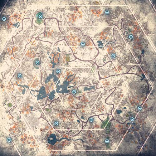 Карта Кэшей Данных вики.jpg