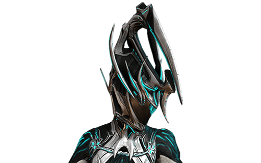 Diseño Athena de Nyx