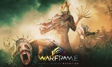 Warframe-Update-908914.jpg