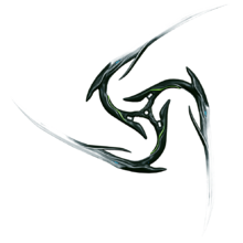 DEGlaive.png