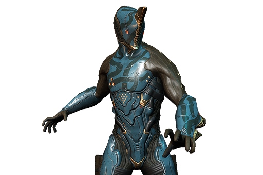 Excalibur-Skin: Graxx