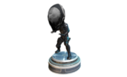 ExcaliburProtoBobblehead