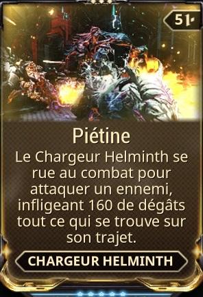 Piétine