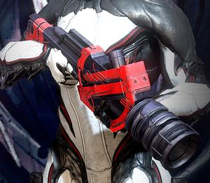 Strun Wraith (1)