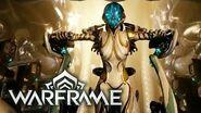 Warframe Empyrean - Official Announcement Trailer E3 2019