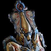 Шлем Инароса: Озирис