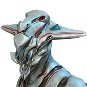 Шлем Локи: Энигма
