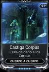 Castiga Corpus.png