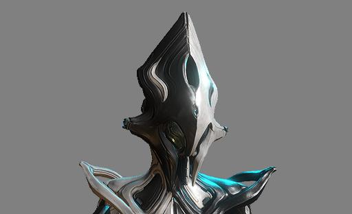 Equinox-Helm: Solstice