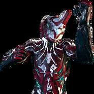 Excalibur Sentient Slayer Skin