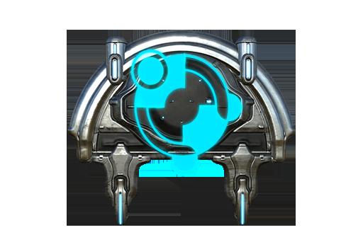 Arcano Guardian