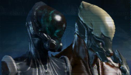 Avatar Image Pack I