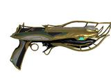 暗殺者 Prime