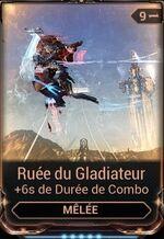 Ruée du Gladiateur.jpg