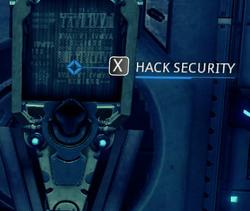 Hack2.png