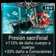 Presión sacrificial.png