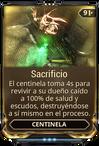Sacrificio.png