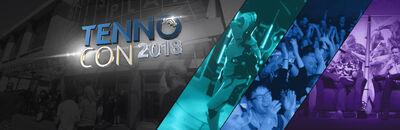 TennoCon 2018.jpg