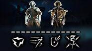 Warframe - Updated Builds - Volt & Volt Prime (Speed, Eidolon Hunter & Discharge)
