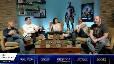 Warframe_Devstream_127