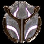 Орнамент Символ Отца вики