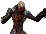 Atlas-Skin: Graxx