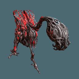 Doctortee/Test du Module Mission