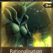 RationalisationU14.png