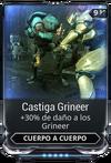 Castiga Grineer.png