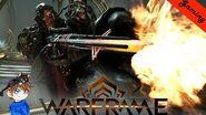 Kuva Karak Build 2020 (Guide) - The Bullet Hose Warframe