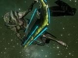 Poisonous Sting