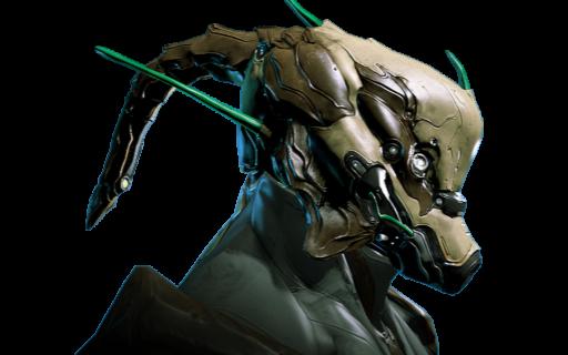Casco Scorpion de Ash