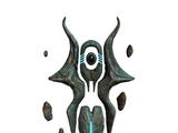 Espíritu de Cetus