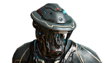 Vauban Armistice ヘルメット