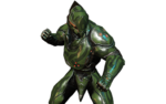 Diseño Graxx de Rhino