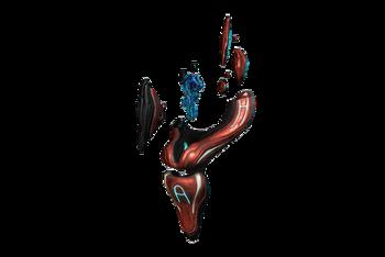 Fragmento de Eidolon