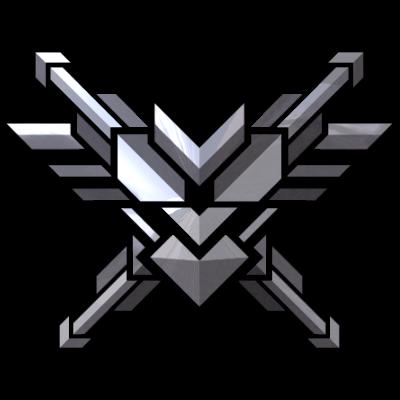 Intrínsecos/Artillero