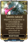 Talento natural.png