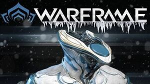Warframe Frost (Revisited) 17