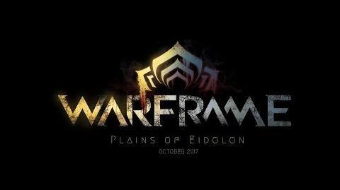 Warframe_Plains_of_Eidolon_-_Accolades_Trailer