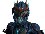 Wukong-Helm: Macak