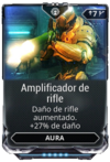 Amplificador de rifle.png
