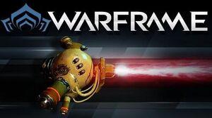 Warframe Atomos